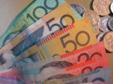 Currency and Exchange Rates - Brisbane