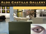 Aldo Castillo Gallery  - Chicago