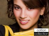 Cotton Collection (Pvt) Ltd - Colombo