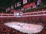 Bell Centre - Montreal