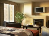 Embassy Suites Montreal - Montreal