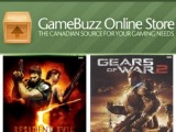 Game Buzz - Montreal