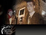 Old Montreal Ghost Walks - Montreal
