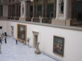 Musee des Beaux-Arts - Nice