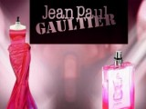 Jean-Paul Gaultier - Paris