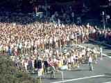 City to Surf - Sydney