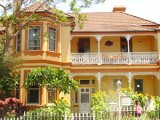 Alishan International Guest House  - Sydney