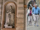Walking Tours - Venice